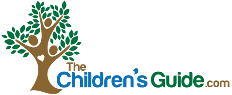 The Children's Guide